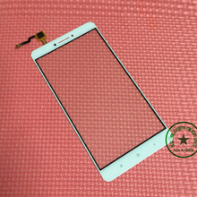 6.44″ inch High Quality Touch Screen Digitizer For Xiaomi Mi Max Snapdragon 650 Hexa Core 4850mAh 6.44 Inch 1920x1080P Phone