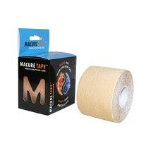 Kinesiology Tape Free Shipping 10 Rolls KINESIO Tape Waterproof 5cmx5m