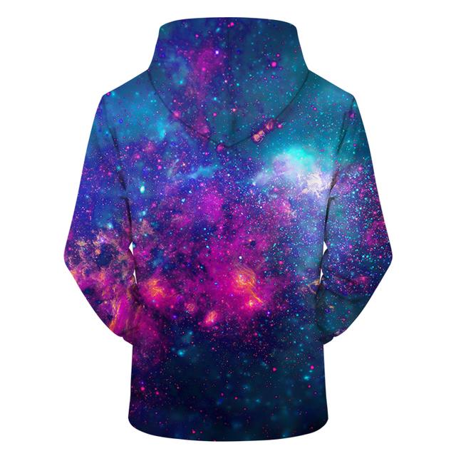 Alisister Ahegao Hoodies Sweatshirt 2018 Herfst Winter mannen Lange Mouw Truien Grappige 3d Print Trainingspak Plus Size Dropshi