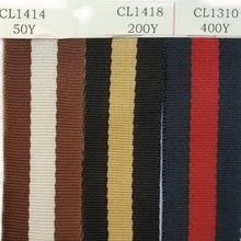 high quality 32mm 1.2 inch polyester webbing strap for bag strap  many design in stock for sale 50 yards/lot free shipping цена
