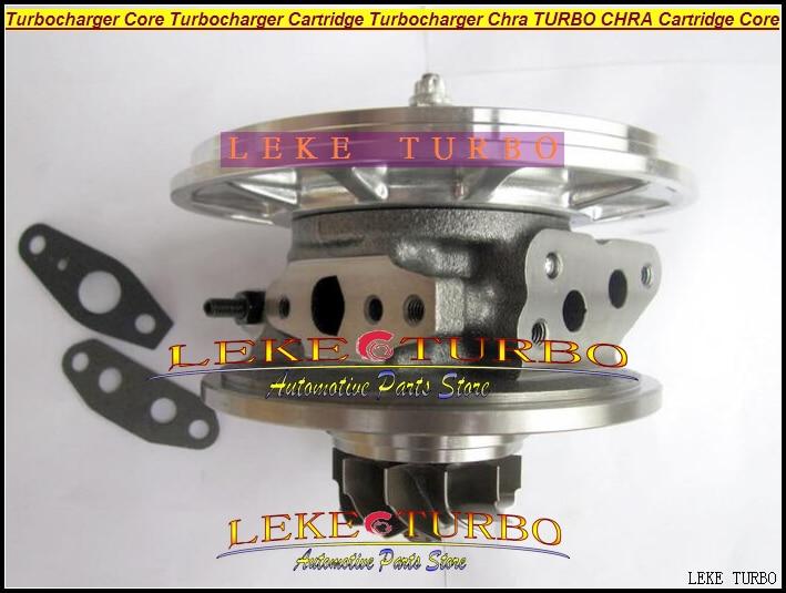 Turbo Cartridge CHRA VB35 17201-30200 17201 30200 1720130200 Turbocharger For TOYOTA HIACE DYNA 02- 1KD 1KDFTV 1KD-FTV D4-D 3.0L