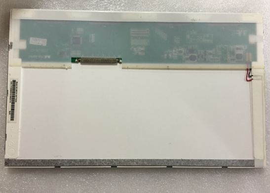 MD101-007TDAN LCD Displays lq104s1dg2c lcd displays