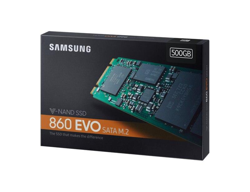 10-Samsung-SSD hard disk internal external hard drive harddisk 2.5 3.5 m2 msata sata NVMe PCIe USB 120GB 240GB 480GB 500GB 1TB 2TB 4TB hdd for computer Desktop tablet kingdian