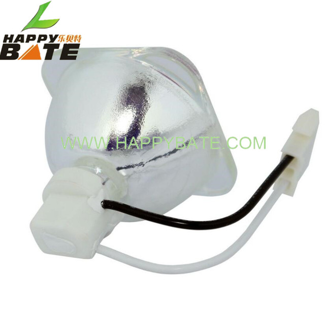 Compatible Projector bare Lamp 5J.J5205.001 FOR SHP132 MS500 MX501 MX501-V MS500+ MS500-V TX501 MS500P 180 days Warranty