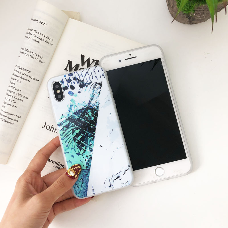 iphone 6 6s plus 7 7 plus 8 8 plus x xs case-1 (9)