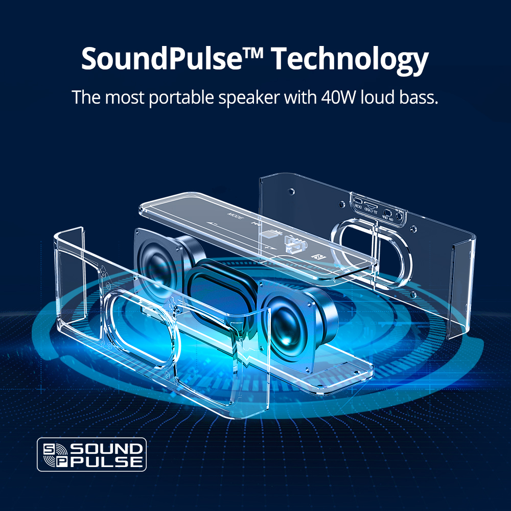 SoundPulse--Mega