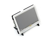 5inch-HDMI-LCD-Bicolor-Holder-4_180
