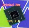 100% brand new e original BD82HM65 SLJ4P BGA ic frete grátis