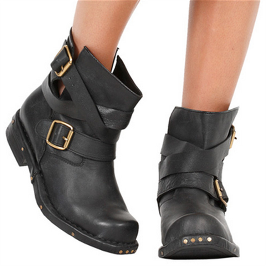 Popular Women Designer Boots Sale-Buy Cheap Women Designer Boots ...