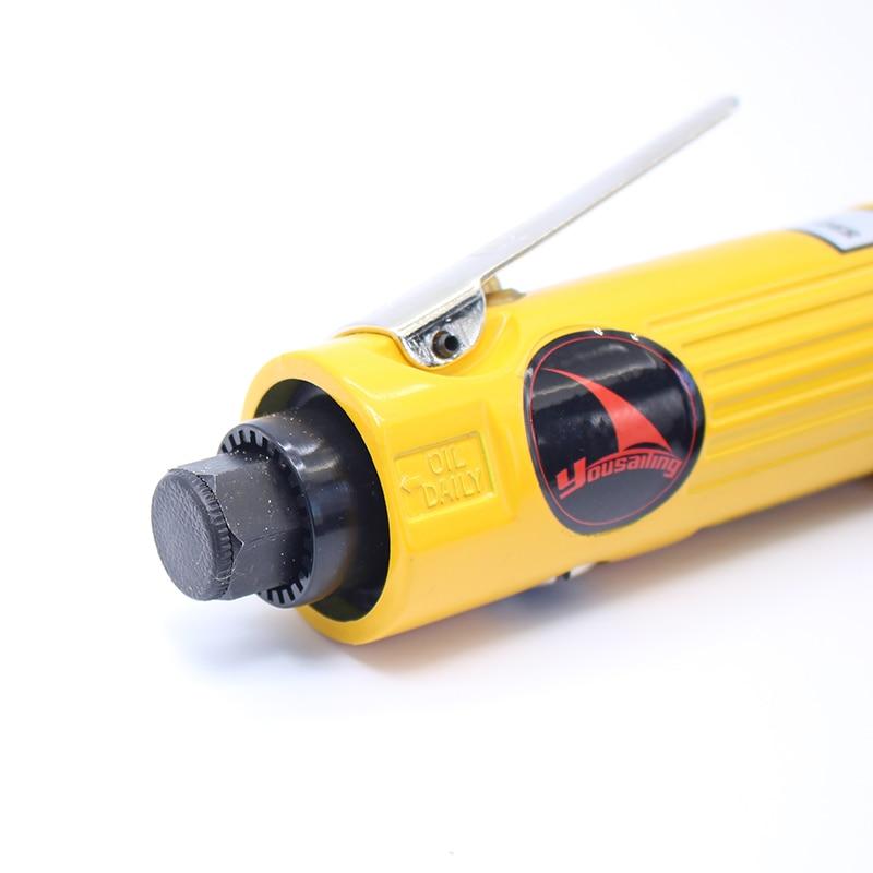 KASUTATAVAD Kvaliteetsed 3mm ja 6mm pneumaatilised survejahvatusega - Elektrilised tööriistad - Foto 6