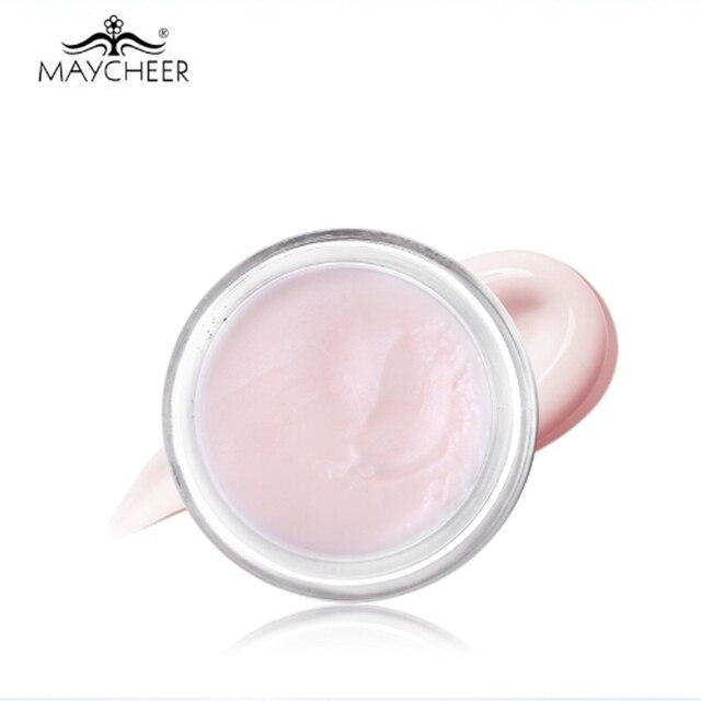 Makeup Primer Cover Pore Wrinkle Lasting Oil Control Foundation Base Face Concealer Pore contraction Make the skin smooth