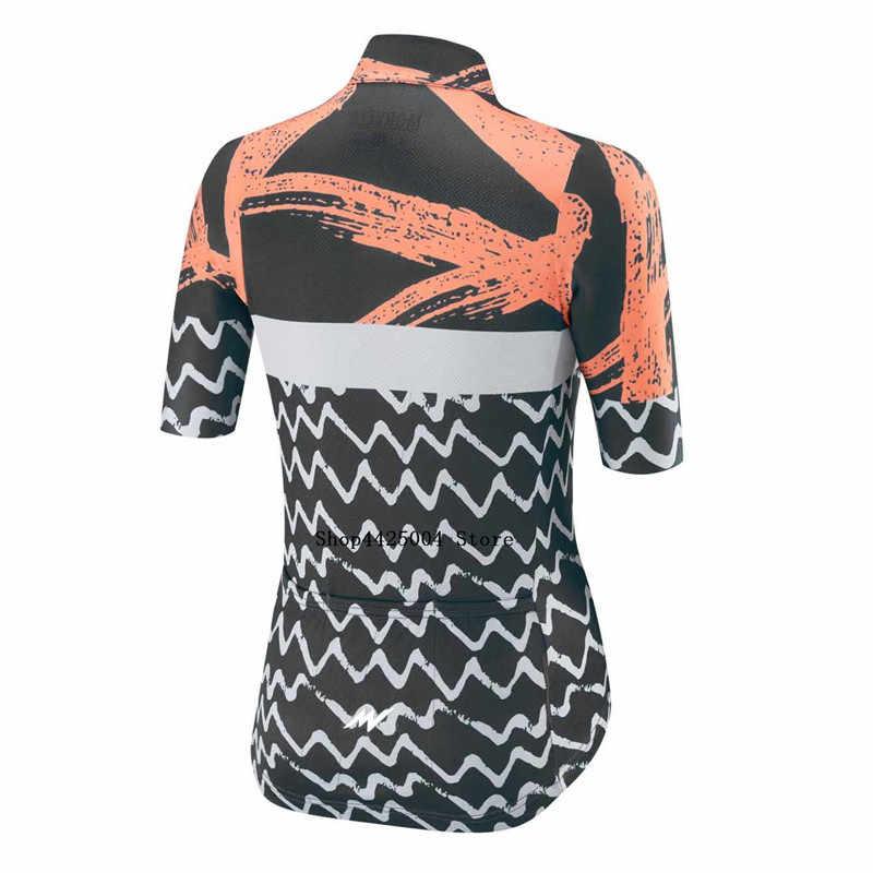 Morvelo веломайка женская летняя с коротким рукавом велосипедная дорога MTB велосипедная рубашка go pro maillot велосипедная майка мужская одежда 2019