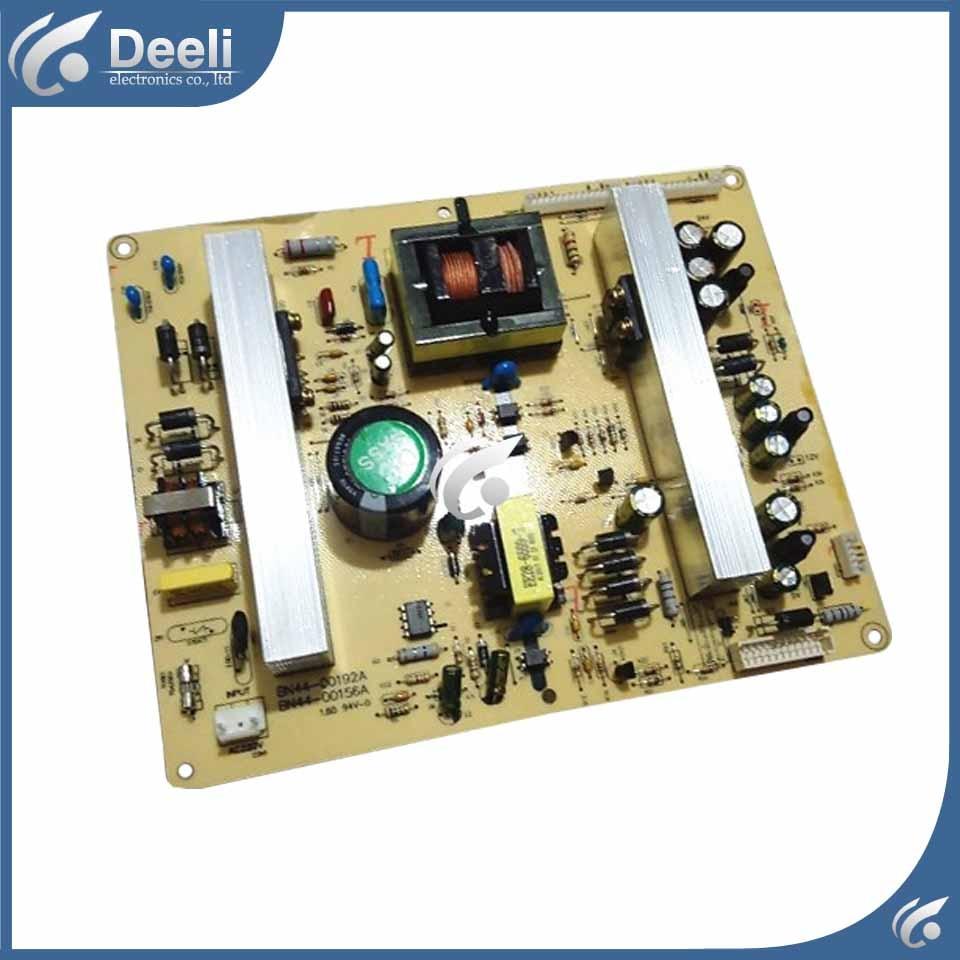 new Power board LA32R81B BN44-00192A BN44-00156A BN44-00155A Compatible board pcb плата la32r81b bn44 00192a bn44 00156a bn44 00155a