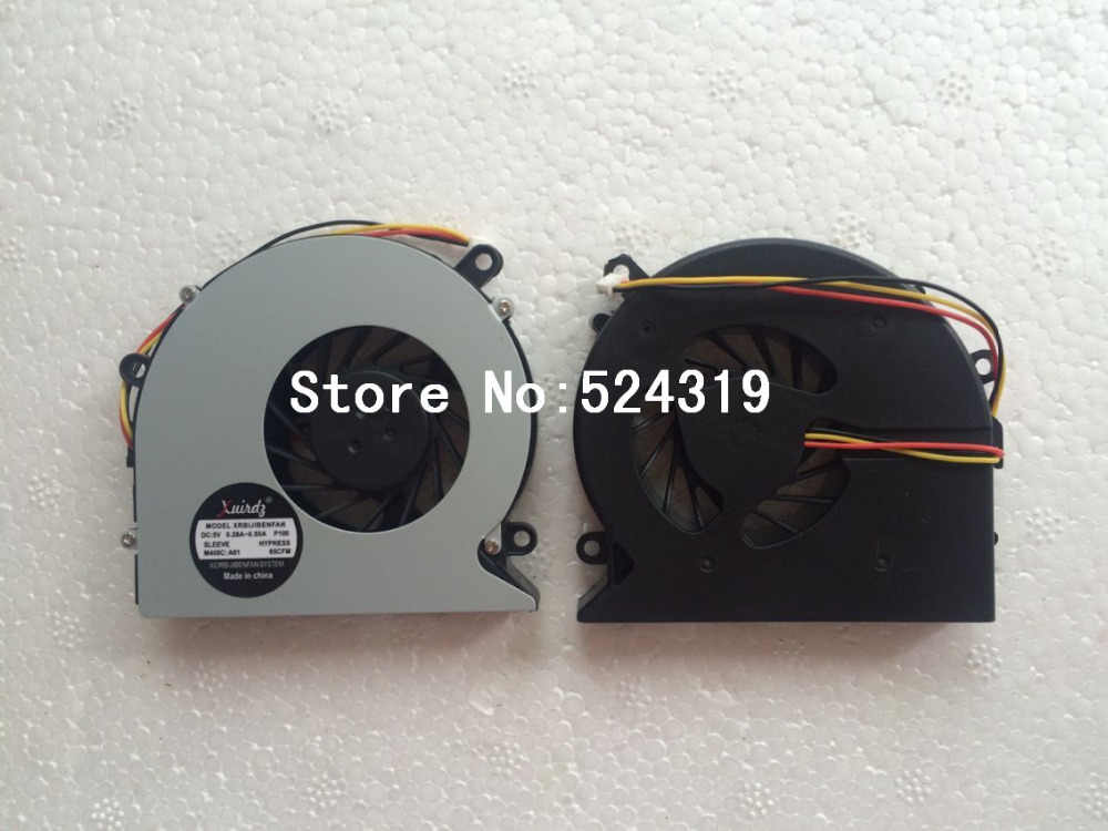 New OEM AS5520 Ventilador Portátil para ACER Aspire 5315 5310 5720 5220 7720