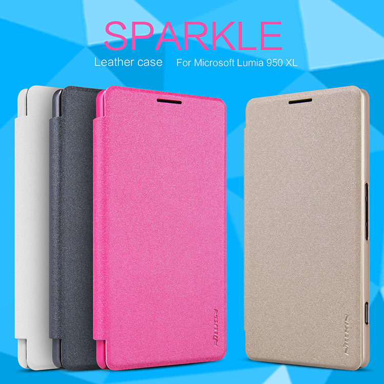 top 8 most popular sparkle microsoft lumia xl ideas and get