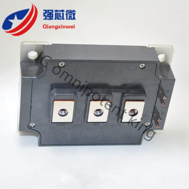Bem-vindo ao comprar CM400DY-24A 400DY-24A CM400DY NOVO Módulo 1 PCS