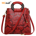 Women Handbag designer Crocodile Leather Crossbody Bags For Women Brand Tote Women Messenger Bags Shoulder Bag Bolsas SD-435