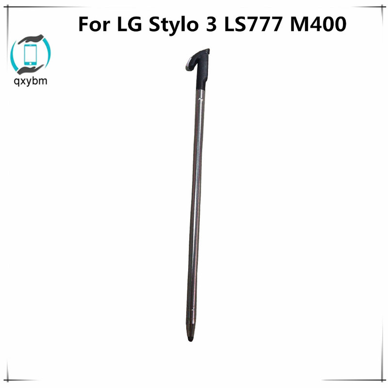 Touch Stylus S Pen Part For LG Stylo 3 LS777 M400 Touch