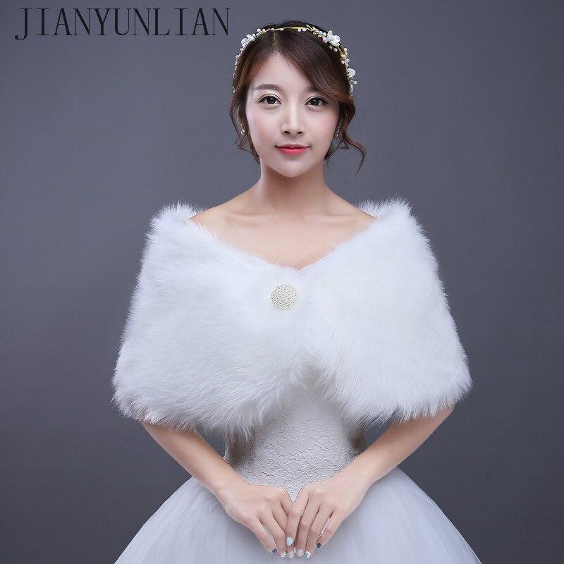 2020 New Arrival White Ivory Lace Sequined Shawl Bolero Wedding Jacket Bridal short Sleeve Bridal Wrap Women Wedding Shrug