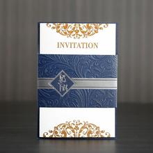 20pcs/lot Creative Business Invitation Cards Folding Personality Invitations with Blank Inner Page Birthday Wedding Invitation sitemap 2 xml page 2 page 2 page 9 page 10