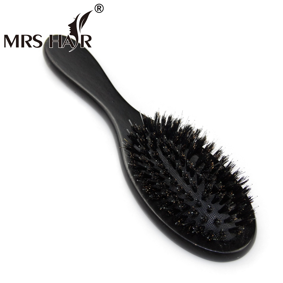 Brush-C-Black-(1)