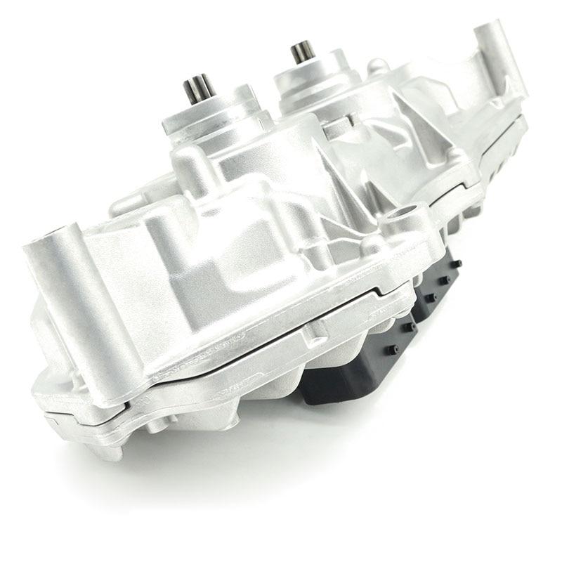 Véritable Module de commande de Transmission TCM AE8Z-7Z369-F DCT compatible avec les accessoires Ford Focus/Fiesta 2011-2018 - 6