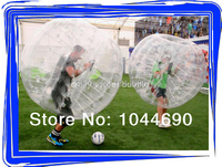 New, Amazing 0.8mm PVC automodelos bubbles, wholesale ball pit balls