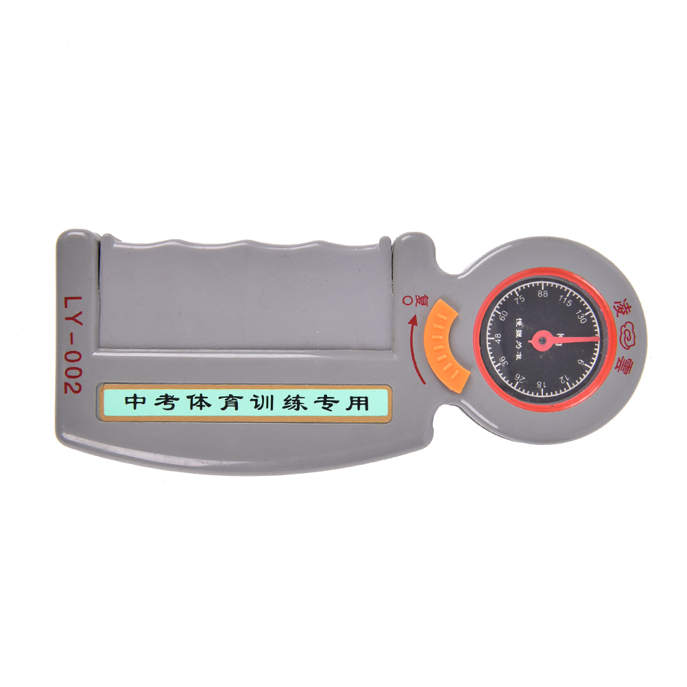 an introduction to the usage of hand grip dynamometer 2018 online shopping for popular & hot hand grip dynamometers from sports & entertainment, hand grips, tools, force measuring instruments and discover over 115 of the best selection hand grip dynamometers on aliexpresscom besides, various selected hand grip dynamometers brands are.