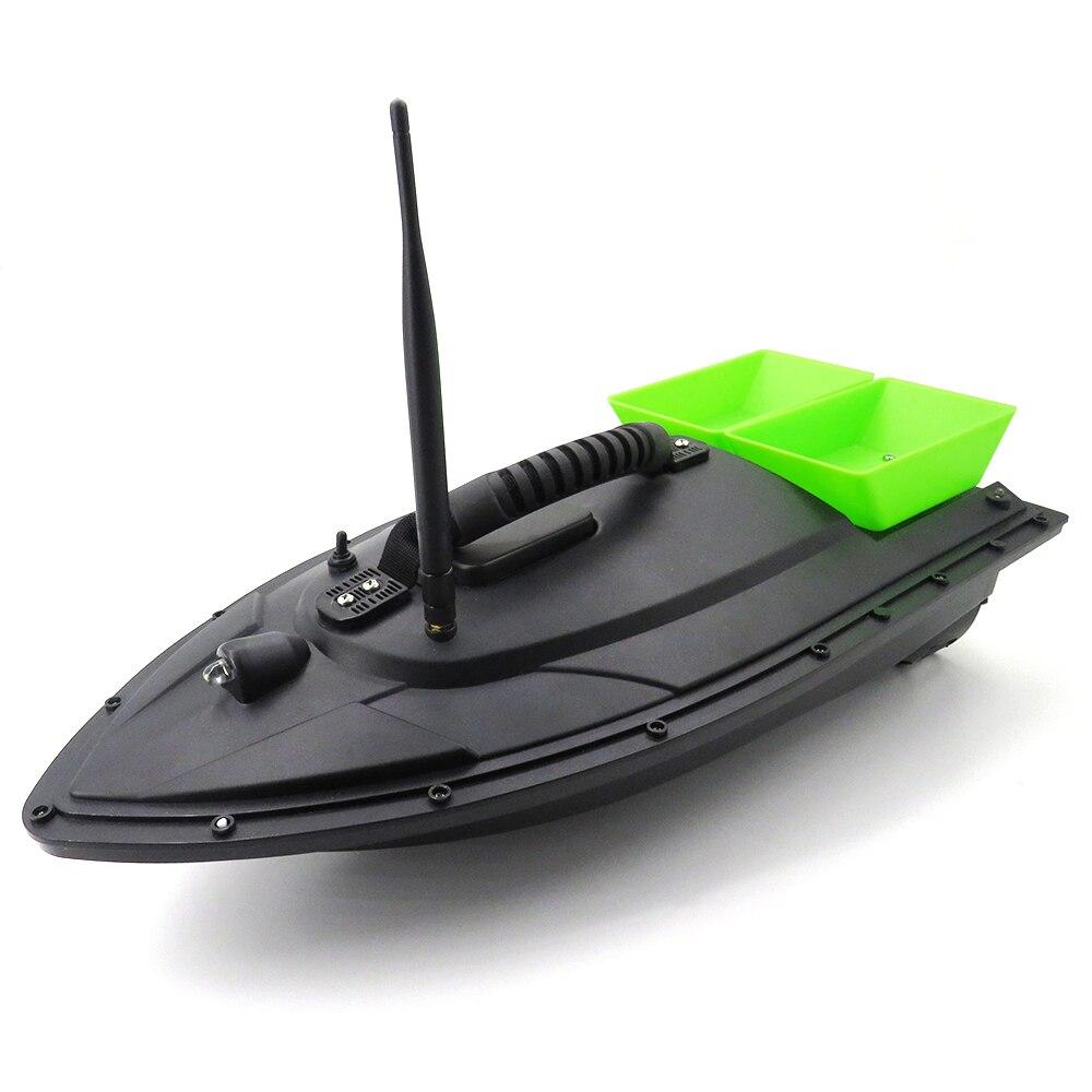Flytec Kontrol Balıkçılık Balık 15