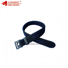 Neoprene-Sling Slings-Accessories Compound Shooting 1pcs G5 for Bow-Wrist-Strap Archery