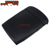 Motorcycle Rear Pillion Passenger Cowl Seat For YAMAHA YZF R1 YZF R1 YZFR1 1998 1999 98 99