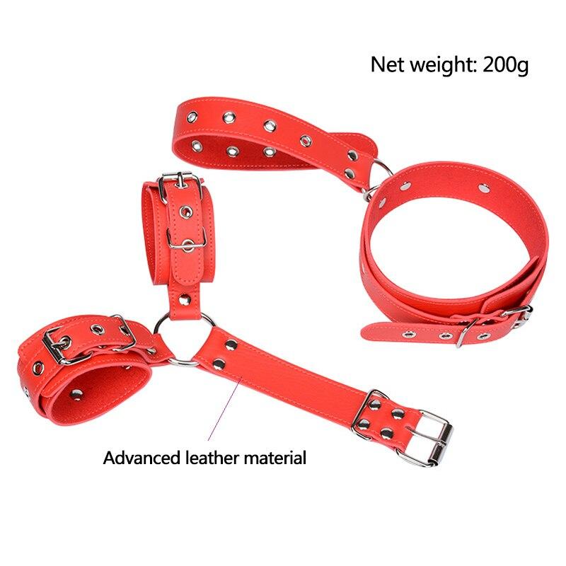 SM bondage (5)