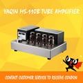 Ламповый усилитель YaQin  линейный  с дистанционным управлением  KT88  Hi-Fi