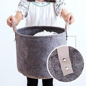 Top 10 Most Popular Kids Craft Basket