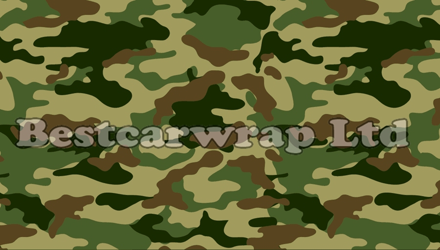 Military camo camouflage vinyl sticker film decal for car wrapping car hood bumper trunk roof styling army wrap size 1 52x 30m on aliexpress com alibaba