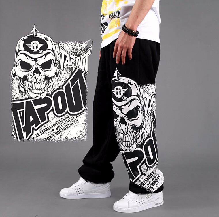 _hiphop   - (2)