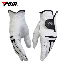 Genuine PGM golf glove men Gloves Left & Right Hand High