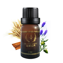 Male nursing compound essential oil Improve immunity Enhanced resistance to inhibition of premature ejaculation 5 bottles tien cordyceps enhanced immunity anti fatigue production in may 2016