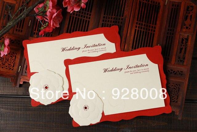 Aliexpresscom Buy Free Shipping Gorgeous Embossed Flower Design