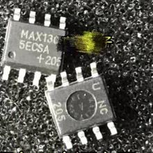 20 шт./лот MAX13085EESA MAX13085 MAX13085ECSA СОП-8 новые