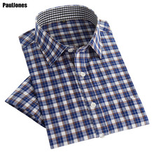 Youth Shirts Sleeve PaulJones