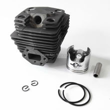 цена на G45L Zenoah G4K BC4310 brush cutter trimmer cylinder piston set