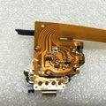Оригинальный Новый VAM1202 VAM1201 CDM1202 CDM1201 Оптический забрать Лазер CDM12.1 CDM12.2 VAM1202L3 Упаковка из 5 шт.