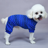 dog-clothes-pet-jumpsuit-fleece-suit-pajamas-for-small-dogs-cats-fashion-doggy-overalls-apparel-kitten-outfits-xs-s-m-l-xl