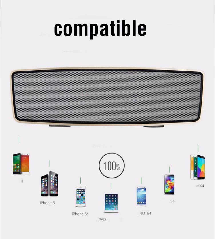 bluetooth-speaker_12