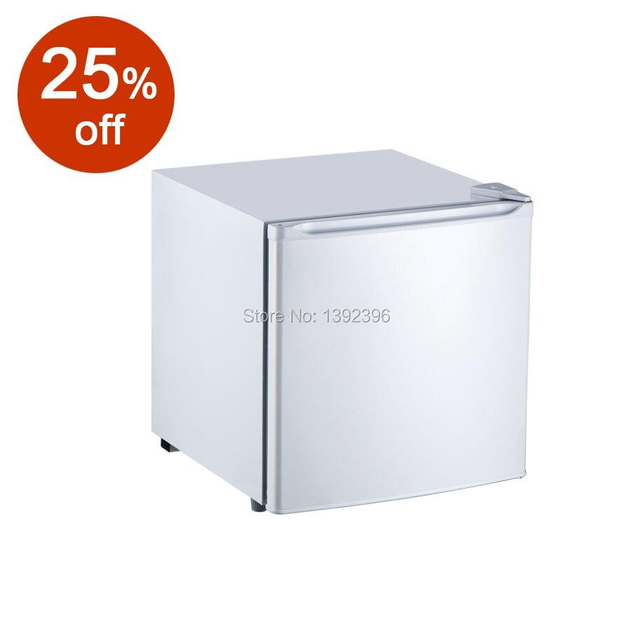 12v Dc Home Appliances