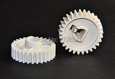 Free shipping compatible new for HP P3004 P3004 P3005 Pressure Roller Gear,29T RU5-0964-000 RU5-0964 on sale