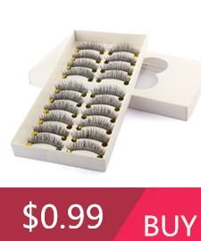 de ferramentas cosméticas profissional com 32 peças,
