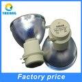 OSRAM P-VIP 190 W 0.8 E20.8 Original bare P-VIP 190/0. 8 E20.8 P-VIP 190/0.8 E20.8 proyector lámpara del bulbo