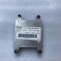 ENGINE CONTROL UNIT FOR CHERY TIGGO ECU FOR T11 3605010CA